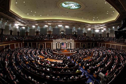 Teaching The State Of The Union Address National Council For The