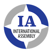 2021 NCSS International Assembly Annual Meeting