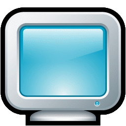 Computer-Monitor-icon.png