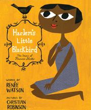 HarlemsLittleBlackbird.jpg