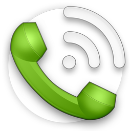 Phone-icon.png