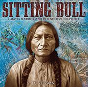 SittingBull.jpg