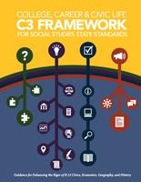 C3 Framework Cover
