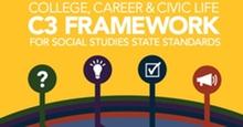 C3 Framework Banner Image