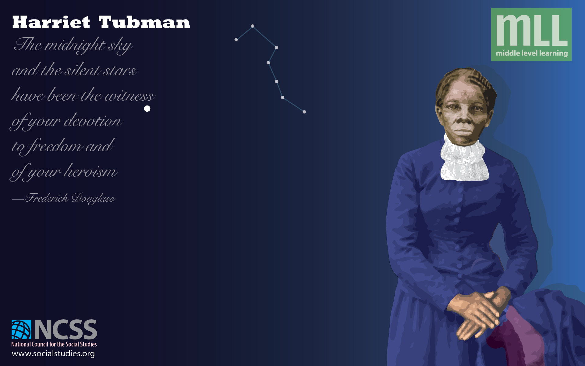 Tubman_Wallpaper.jpg