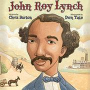 large_John-Roy-Lynch-final-cover.jpg
