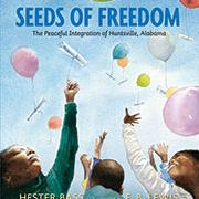 large_seeds-of-freedom-cover-larger.jpg