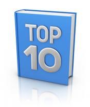 iStock_top-ten.jpg