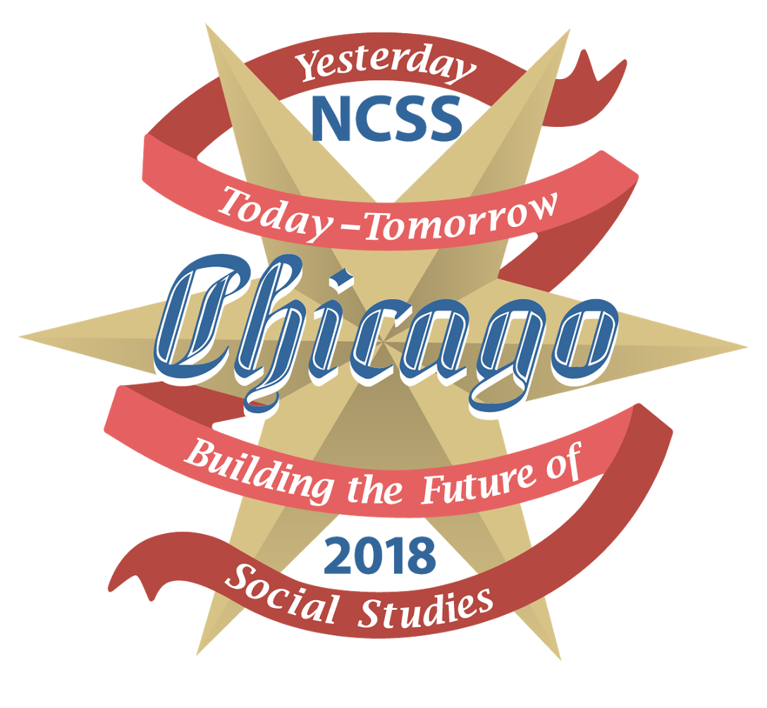 98th NCSS Annual Conference - 2018- Chicago