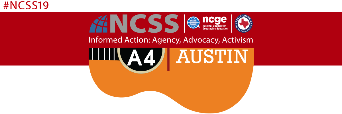2019 NCSS/NCGE/TCSS Conference | National Council for the