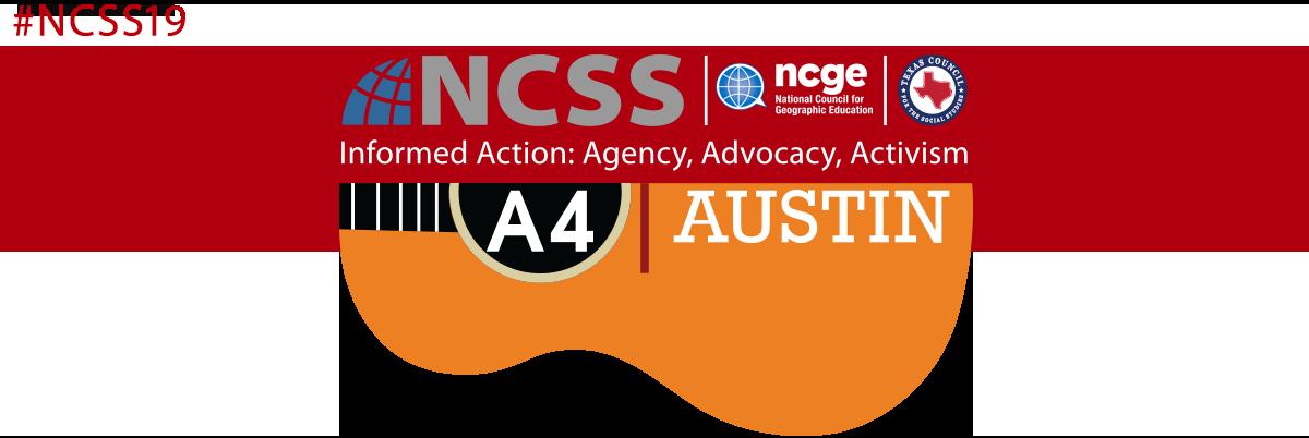 Image result for ncss austin