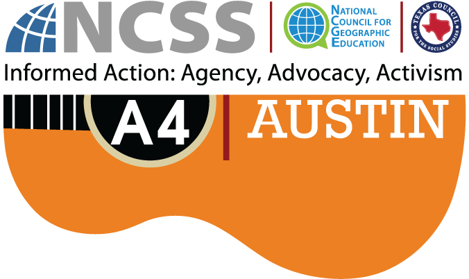 2019 NCSS International Assembly Annual Meeting