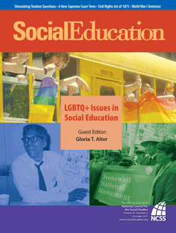 social issues in education Elsa rhinker, speaker, expert: current ethical issues, current social issues, cultural diversity issues, current issues in education, questions on critical thinking, political islam and western civilization video clips.