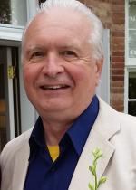 Jim Lane