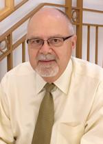 Terry L. Cherry