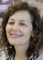 Laurie A. Bisconti