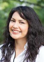 Maribel Santiago