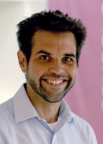 Alexander Cuenca