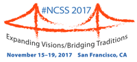 2017 NCSS Annual Conference